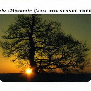 Imagen de 'The Sunset Tree'