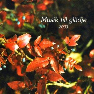 Image for 'Sang till Friheten'