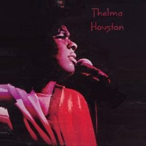 Image for 'Thelma Houston'