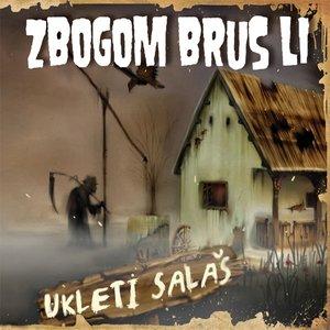 Image for 'Ukleti Salaš'
