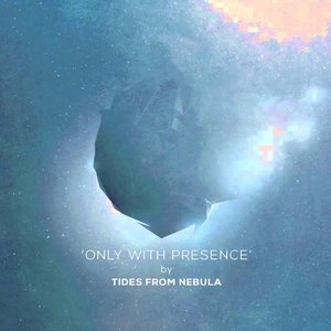 Image pour 'Only With Presence'