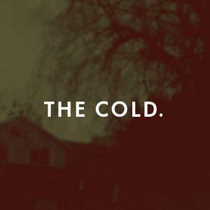 Image for 'The Cold (single)'