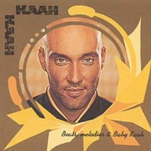 Image for 'Beats, melodier & Baby Kaah'