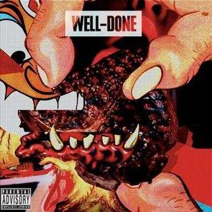 Immagine per 'Well Done'
