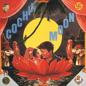 Image for 'Cochin Moon'