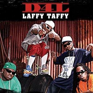 Image for 'Laffy Taffy'