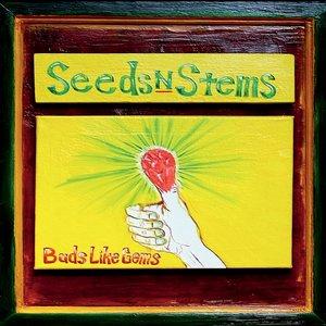 Image for 'Buds Like Gems'
