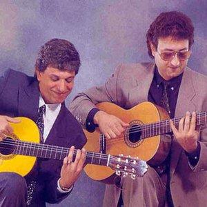 Image for 'Los Amaya'