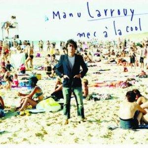 Image for 'Mec A La Cool'