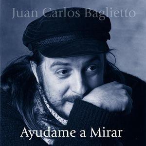 Image for 'Ayudame a Mirar'