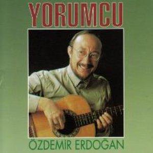 Image for 'Yorumcu'
