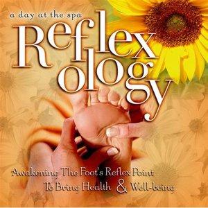 Image for 'Reflexology'