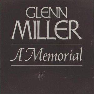 Image for 'Glenn Miller--A Memorial (1944-1969)'