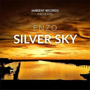 Image for 'Silver Sky'