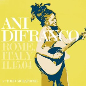 Image pour 'Rome, Italy 11.15.04'