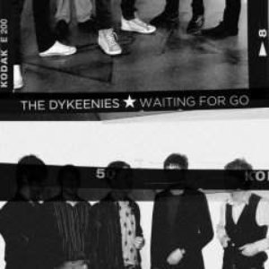 Immagine per 'Waiting For Go'