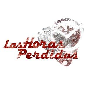 Bild für 'Las Horas Perdidas'