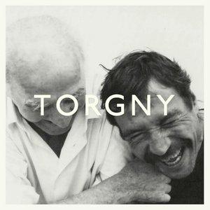 Imagem de 'Torgny'