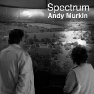 Bild für 'Spectrum'