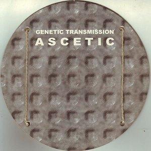 Image pour 'Ascetic'