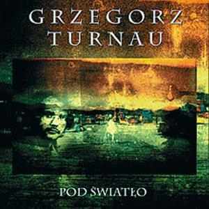 Bild för 'Pod światło'