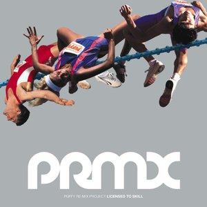 Immagine per 'PRMX'