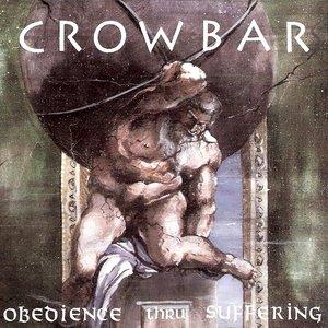 Bild für 'Obedience Thru Suffering'