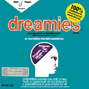 Image for 'Dreamies® 2006 Special Edition'