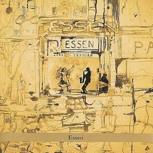 Image for 'Essen'