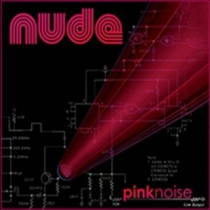 Image for 'Pink Noise'