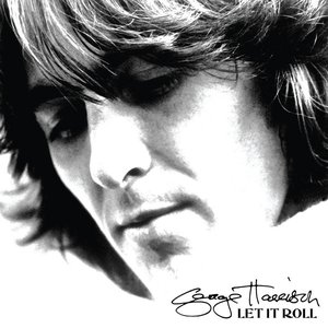 Image for 'Let It Roll: Songs of George Harrison'