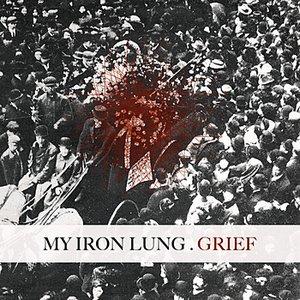 Immagine per 'Grief'