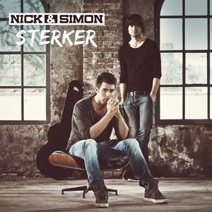 Image for 'Sterker'