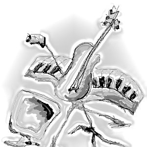 Image for 'So Called Music'
