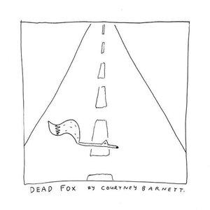 Image for 'Dead Fox'