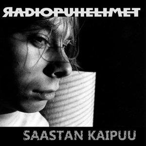 Image for 'Saastan kaipuu'