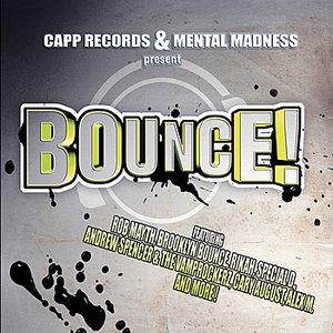 Image for 'Zombie  (Dany Wild Club Remix)'
