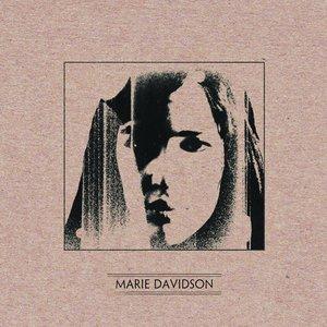 Image for 'Marie Davidson'