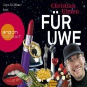Image for 'Für Uwe'