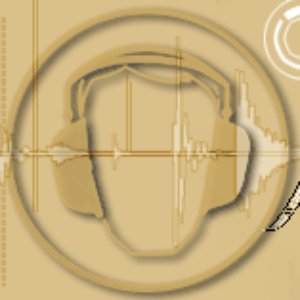 Imagem de 'DJ Redlight'