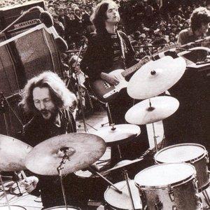 Immagine per 'London Hyde Park 1969'
