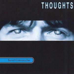 Bild für 'Thoughts'