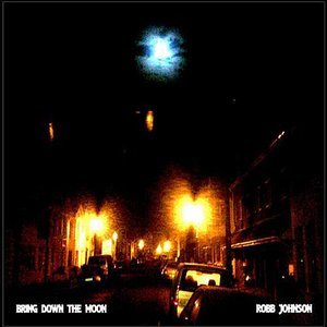 Image for 'Bring Down The Moon'