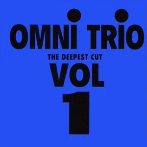 Image for 'The Deepest Cut, Volume 1'