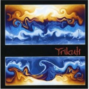 Image for 'Trikuti'