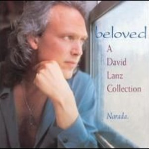 Image for 'Beloved: A David Lanz Collection'