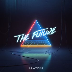 Image for 'The Future'