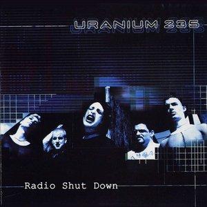 Image for 'Radio Shut Down'