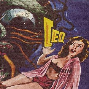 Image for 'fleischer'
