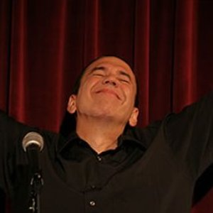 Image for 'Gilbert Gottfried'